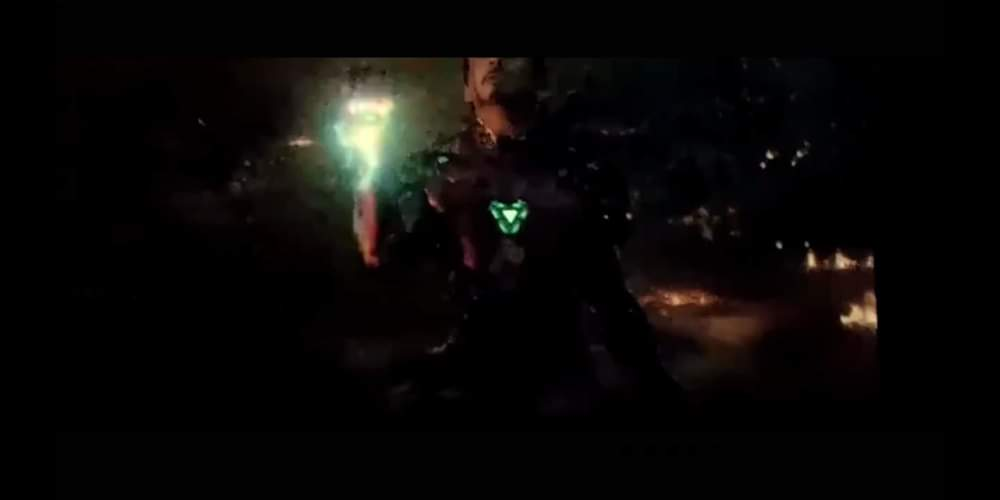 Download করে নিন এখন পর্যন্ত সব থেকে জনপ্রিয় মুভি Avengers এর সর্বশেষ মুভি Avengers: Endgame HD 1080p CamRip কাল রাতে রিলিজ হয়েছে। [Hindi Dubbed Added]