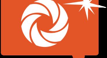 Logo Designer's দের জন্য কিছু স্টিকার য Logo তৈরি করতে লাগে। [ part3]