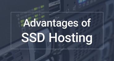 SSD হোস্টিং কি এবং এটি কেনো প্রয়োজন আপনার সাইটের জন্য | Powered By HosterPlan