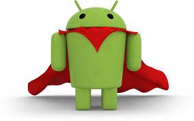 কম্পিউটারের গুগল ক্রোম এর সকল Extentions এবার ব্যবহার করুন Android ফোনে