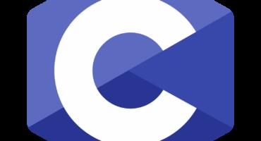 C program শিখি সবচেয়ে সহজে নিজের ভাষায় [℉ to ℃ এবং ℃ to ℉] (পর্ব ৬)….