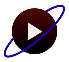 [Paid Apps][ডাউনলোড করে নিন অসাধারণ PowerAudio Pro Music Player Latest Version]