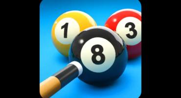 [mod game][ডাউনলোড করে নিন 8-ball-pool mod  unlimited version]