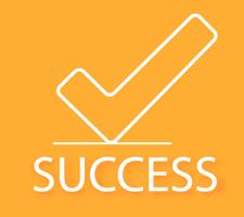 🔥🔥[এসএসসি রেজাল্ট (SSC Results)ও আমার কিছু কথা,হয়ত এই লেখাটি তোমার জীবন বদলে দেবে][SSC পরীক্ষার্থীরা অবশ্যই দেখবে]🔥🔥