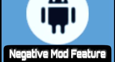 Color Invension চালু করুন কোনো App ছাড়াই(Up To Android 8.1.0) । এ সম্পর্কে কিছু কিছু মানুষের ভুল ধারণা আছে। [Must See]