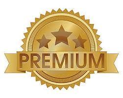 🔥🔥[hot]নিয়ে নিন ৫০০৳ টাকা মূল্যের অসাধারণ ৩টি প্রিমিয়াম গেম আজীবনের জন্য Google Play Store থেকে[বিঃদ্রঃ সময় কম] 🔥🔥