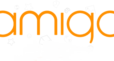 [Custom Rom] Orginal VIVO Style এ Amigo OS Rom for Symphony p6 __ Full VIVO এর মজা নিন ।। কোনো বুগস এর ঝামেল ছাড়াই ।। ______ O:\>