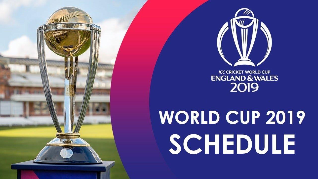 Bangladesh Vs India Warm Up Match সহ বিশ্বকাপের সকল খেলা Online এ লাইভ দেখুন।