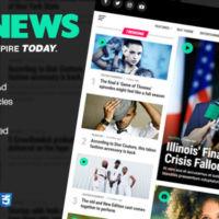 Zox-News-v3.1.1-Professional-WordPress-News