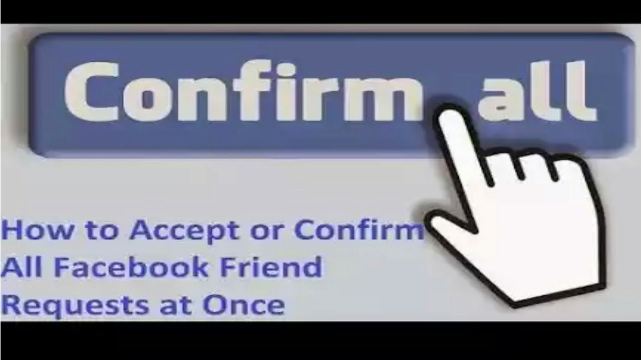 Java ফোন দিয়ে ১ ক্লিক এ সকল ফ্রেন্ড Accept/Unfriend করে দিন । [সাথে থাকছে অটো লাইক নেওয়ার ট্রিক]
