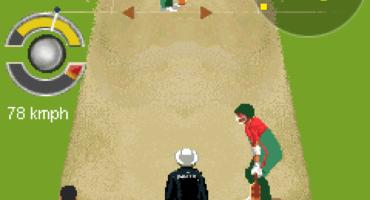 Java এর জন্য নিয়ে নিন সেরা ক্রিকেট গেমটি [ java Best Cricket Game ]