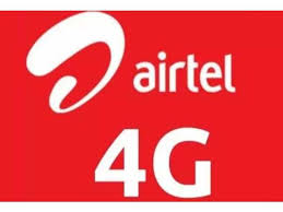 Airtel এ প্রতিদিন 9 টাকায় 1 GB করে নিন যত খুশি তত বার নিন মেয়াদ 30 দিন।