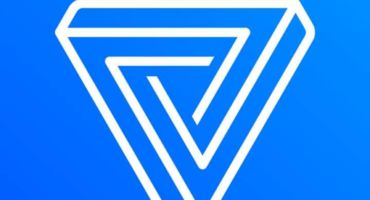 [Mega post]..Pivot App এর Airdrop..জয়েন করে ইনকাম  করুন ভালো পরিমাণ  টাকা। পেমেন্ট পাবেন 100%…..তারাতারি করুন, সময় নেই বেশি দিন। 14 Jun Exchange এ আসবে🌾🌾