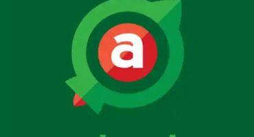 বাংলাদেশে চালু হলো ফেসবুকের বিকল্প এইমবুক ডট নেট | Aim Book | Social Sites