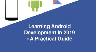 আপনি কেন Android Development শিখবেন?
