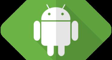 [Android App Development: EP-02] Android Studio তে নতুন প্রজেক্ট তৈরি করা