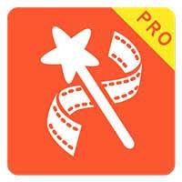 [hot]_ ফ্রি তে ডাউনলোড করে নিন VideoShow Pro App_Like KineMaster_(All features Unlocked_4K Export_without watermark & 2.5x export)____O:\>