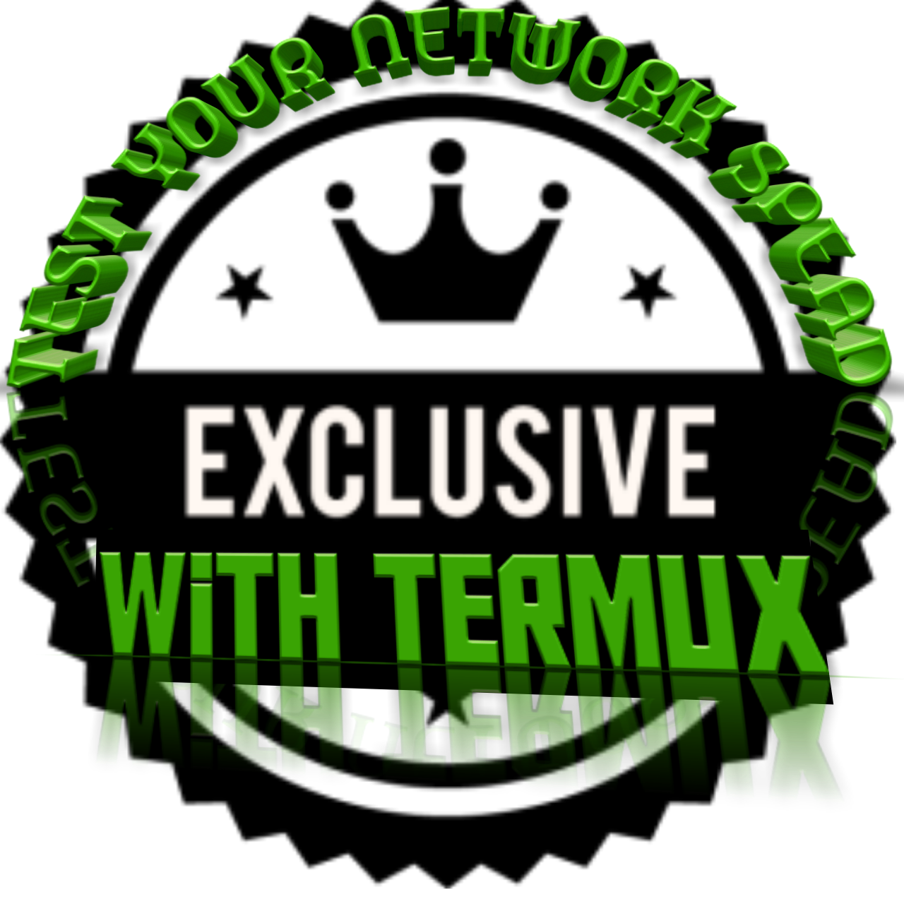 [Secret] Chat with your friends by using Termux  ||Termux দিয়ে চ্যাট করুন বন্ধুদের সাথে
