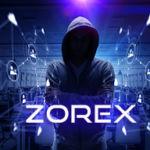 Zorex Zisa