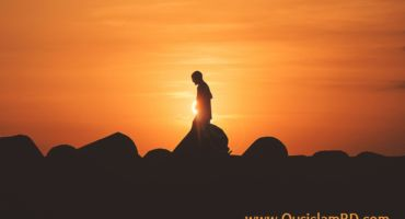 মুসলিম জীবনে সততা ও সত্যবাদিতা