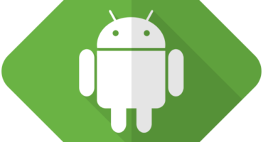 [Android App Development: EP-03] Emulator সেটাপ করা এবং App রান করানো