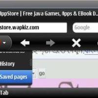 Java mobile Archives - Trickbd com