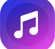 Download করে নিন ভালোলাগার মতো একটা Music Player