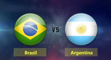 [Mobile/PC/Laptop] Argentina Vs Brazil Copa America Live Streaming লাইভ দেখুন কোন অ্যাপ ছাড়াই একদম কম এমবি তে