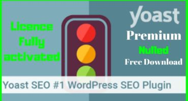 Yoast Seo Premium 11.4 Latest Version ডাউনলোড করে নিন + Yoast Premium Addon