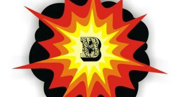 [Hot Post] দারুন একটি Airdrop জয়েন করলেই পাবে 50$ এর পরিমাণ কয়েন। এবং এটি Exchange Listed….. Coin….সময় সীমিত জলদি করুন। 30July Distribution করে দিবে এই কয়েন।
