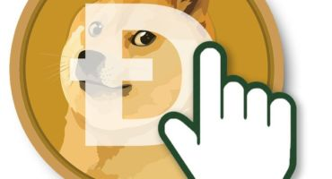 [HOT] এখন আনলিমিটেড Doge ইনকাম করুন, প্রতি ১০০০ Doge = $4+ (বিস্তারিত পোস্টে)
