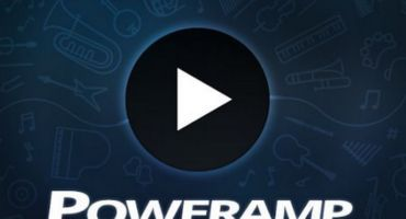 Download করে নিন PowerAMP Full Versio। কোনো Licences ঝামেলা নাই। সারাজীবন ব্যবহার করতে পারবেন😍