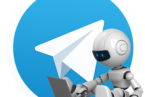 [🔥Hot🔥][Tutorial] নিজেই তৈরি করে ফেলুন প্রফেশনাল মানের Telegram Bot🔥. একদম বিনামূল্যে🔥।(পর্ব:-০১) with Al Sayeed.