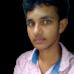 Nasim Parvez