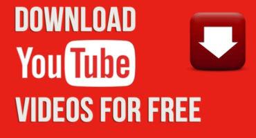YouTube থেকে ভিডিও ডাউনলোড করুন কোন Software ছাড়া
