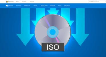 Bootable ISO নেই এবার নিজেই বানান এবং সাথে তৈরী করে ফেলুন Bootable Disc অথবা Pendrive আপনার পিসিতে Windows ইন্সটল করার জন্য