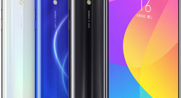 Xiaomi Mi CC9 Full Specifications And Price In Bangladesh