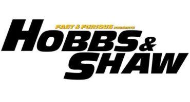 Fast & Furious Presents: Hobbs & Shaw মুভি রিভিউ | গুগল ড্রাইভ লিংক