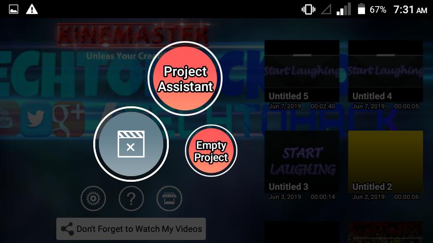 Kinemaster দিয়ে YouTube Channel এর জন্য Slow Motion Video বানিয়ে আয় কর!!! অবশ্যই দেখ কাজে লাগবে/..