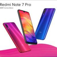 http://freetunes24.com/wp-content/uploads/2019/07/Redmi-Note-7-Pro-thumbnail.jpg