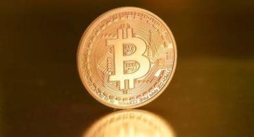 Online এ Dollar এবং Crypto Currency  এক্সচেঞ্জ  করে নিন খুব সহজে [100% Trusted]