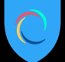 [Android VPN 1.0] Hotspot Shield Premium Elite হোটস্পট শেইল্ড প্রিমিয়াম এলিট ভার্সন ৮০ সার্ভার – নিয়ে নিন একদম ফ্রিতে সাথে থাকছে রিভিও