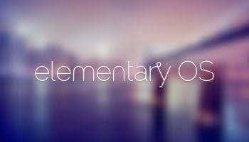 লিনাক্স এর ছুয়া –চলুন লিনাক্স এর মন কাড়ানো কর্নেল Elementary OS সম্পর্কে যানা যাক। ( বিস্তারিত)