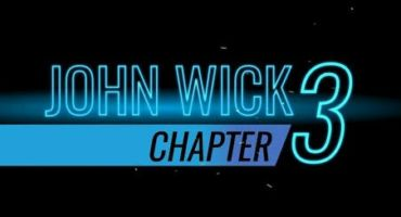 John Wick: Chapter 3 – Parabellum এখন ব্লুরে এডিশনে | সাথে আমার রিভিউ ও গুগল ড্রাইভ লিংক