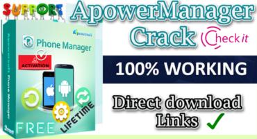 ApowerManager Pro ফোন ম্যানেজার ফ্রিতে নিয়ে নিন