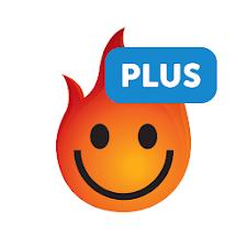 [🔥Android VPN 1.1🔥] Hola VPN Proxy Plus বাংলাদেশ সহ মোট ১৯৫ টা দেশের ৩৪৫০টা সার্ভার।  ডাউনলোড করুন প্রো ভার্সন ফ্রিতে সাথে রিভিও