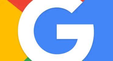 Google Go দারুন একটি ব্রাউজার ( সব ফোনের জন্য) Review