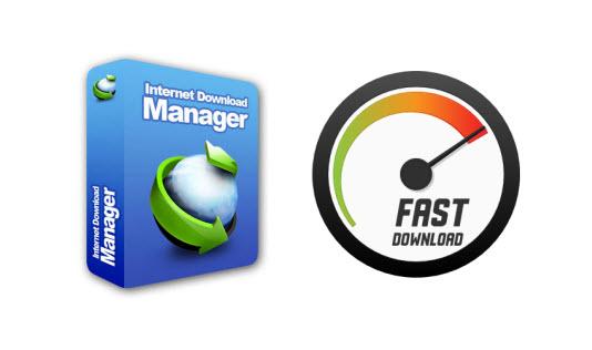[Windows] Internet Download Manager (IDM) প্রি একটিভেটেড ভার্সন।  এক ক্লিকে একটিভ করে লাইফটাইম ব্যবহার করুন