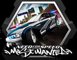 আপনার Low Config Computer থেকে খেলুন সেরা Racing Games NFS Most Wanted তাও আবার Highly Compressed Download Link বিস্তারিত Review দেখুন