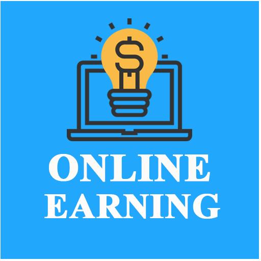 (Mega Post)দৈনিক ইনকাম করুন ৫০০৳  জাপানি এপ্সের মাধ্যমে  পেমেন্টঃPayPal,BTC  পেমেন্ট প্রুফ সহ  